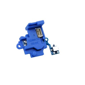[G&G] G2 ETU (Electrical Trigger Unit) @