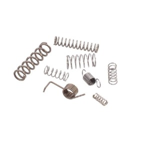 [Pro Arms] Replacement Spring Set for SIG M17/ 수리용 스프링 세트 @