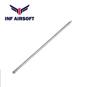INF社 내경 6.02mm Stainless Steel Innerbarrel /이너바렐(285mm/363mm) @